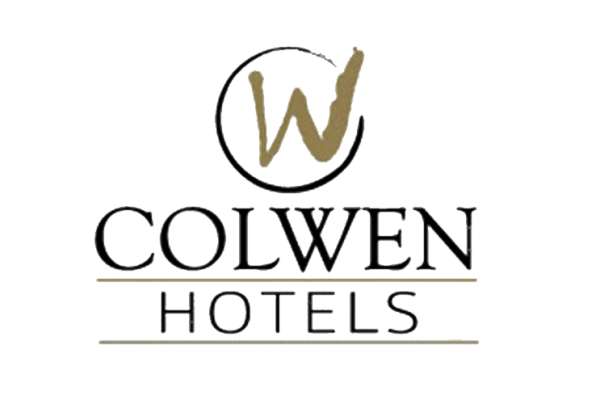 colwen_Hotels