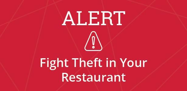Employee_Theft_BLOG (2)