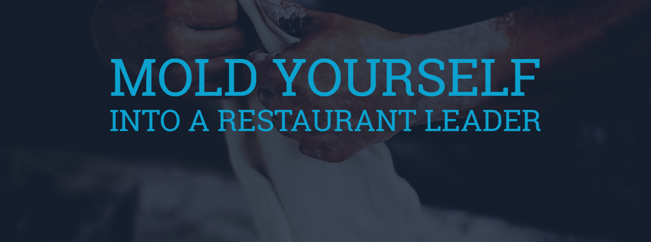 Mold_Yourself_Restaurant_Leader_Hero