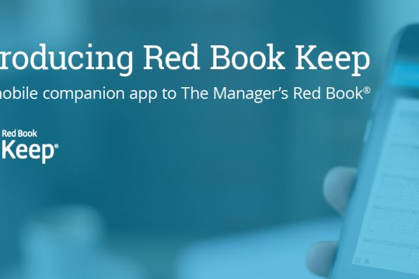 RedBookKeep_Hero_1292x480