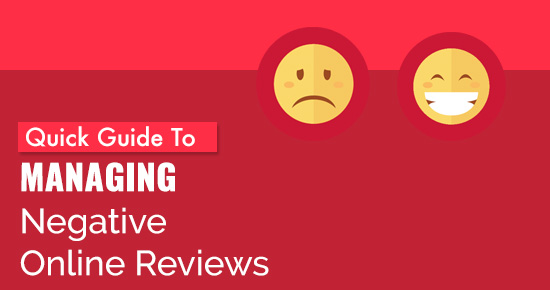 Managers-Red-Book-Blog-Managing-Negative-Online-Reviews-Restaurants-v2