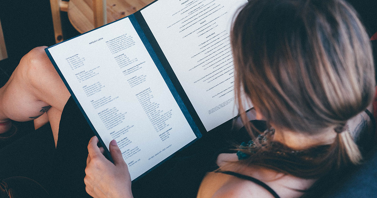 Red-Book-Solutions-Restaurant-Printing-Services