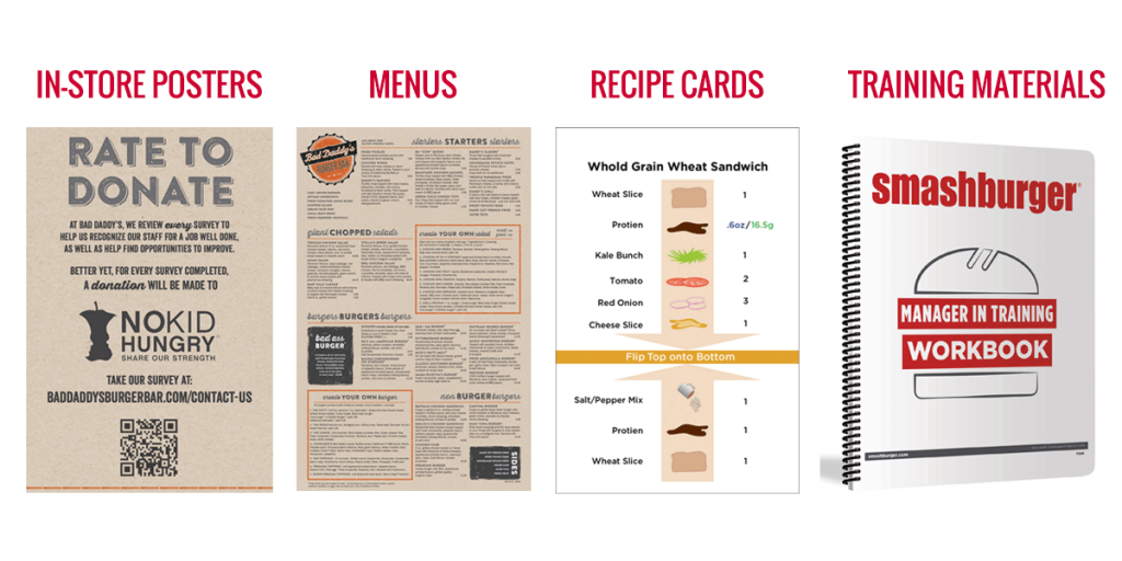 red-book-solutions-print-on-demand-restaurant-printing-services