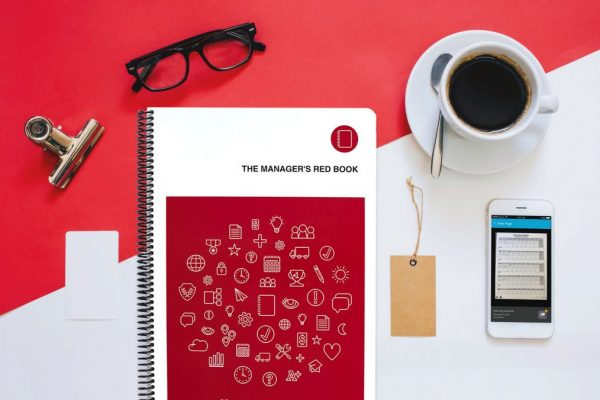 Managers_Red_Book_with_RBK_1600x1057-1024x676